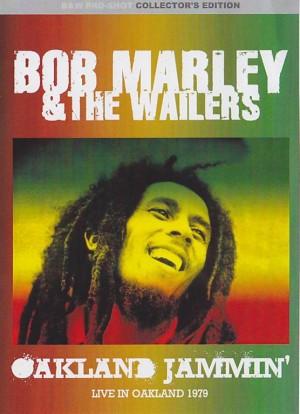 Bob Marley feat. The Wailers - Jamming Lyrics | Musixmatch