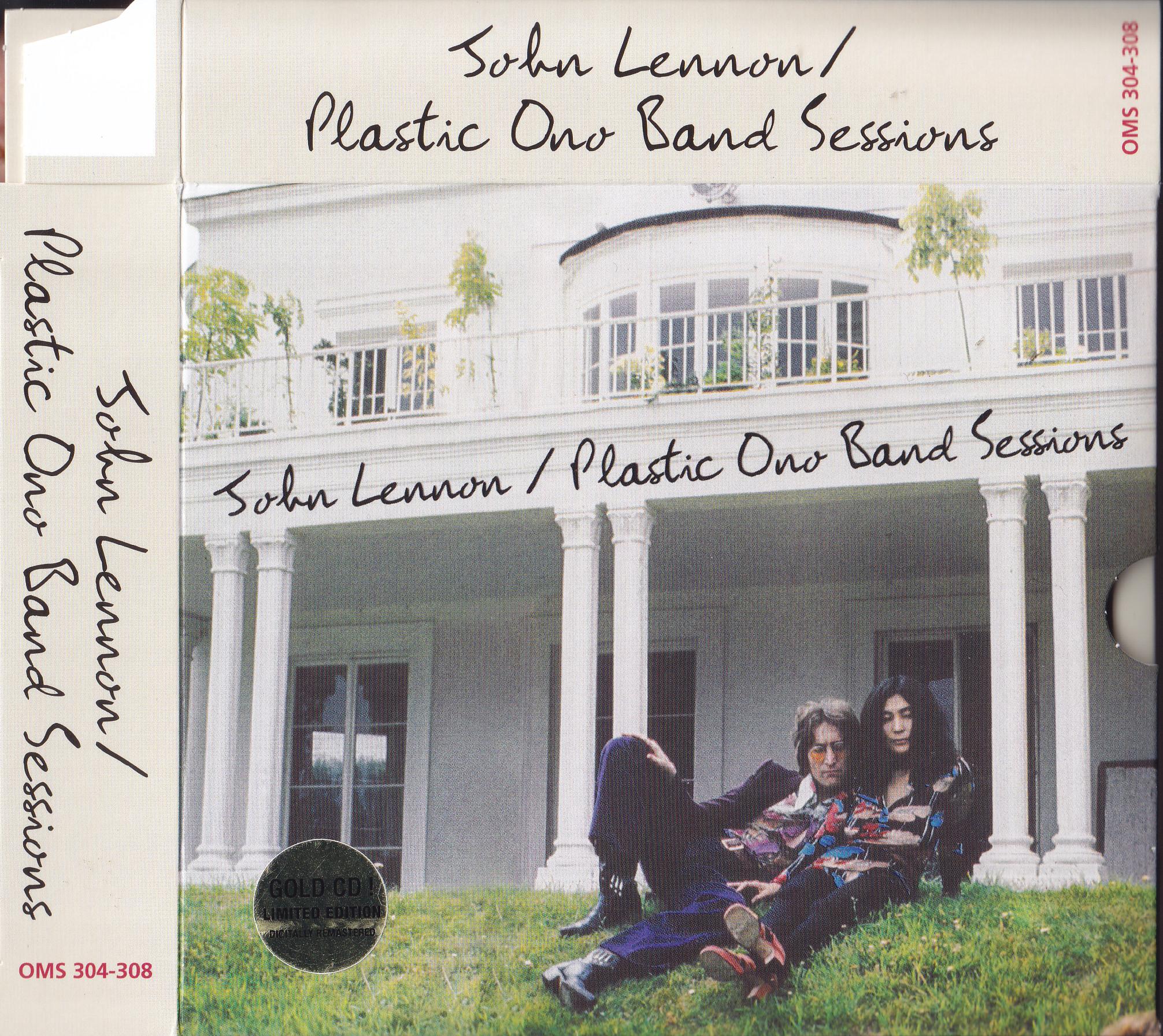 John John John John Lennon Lennon Lennon Lennon John rPrqx6v