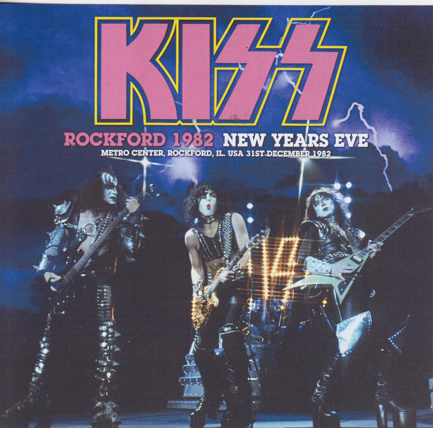 PLAYLISTS 2020 Kiss-rockford-82-new-years-eve1