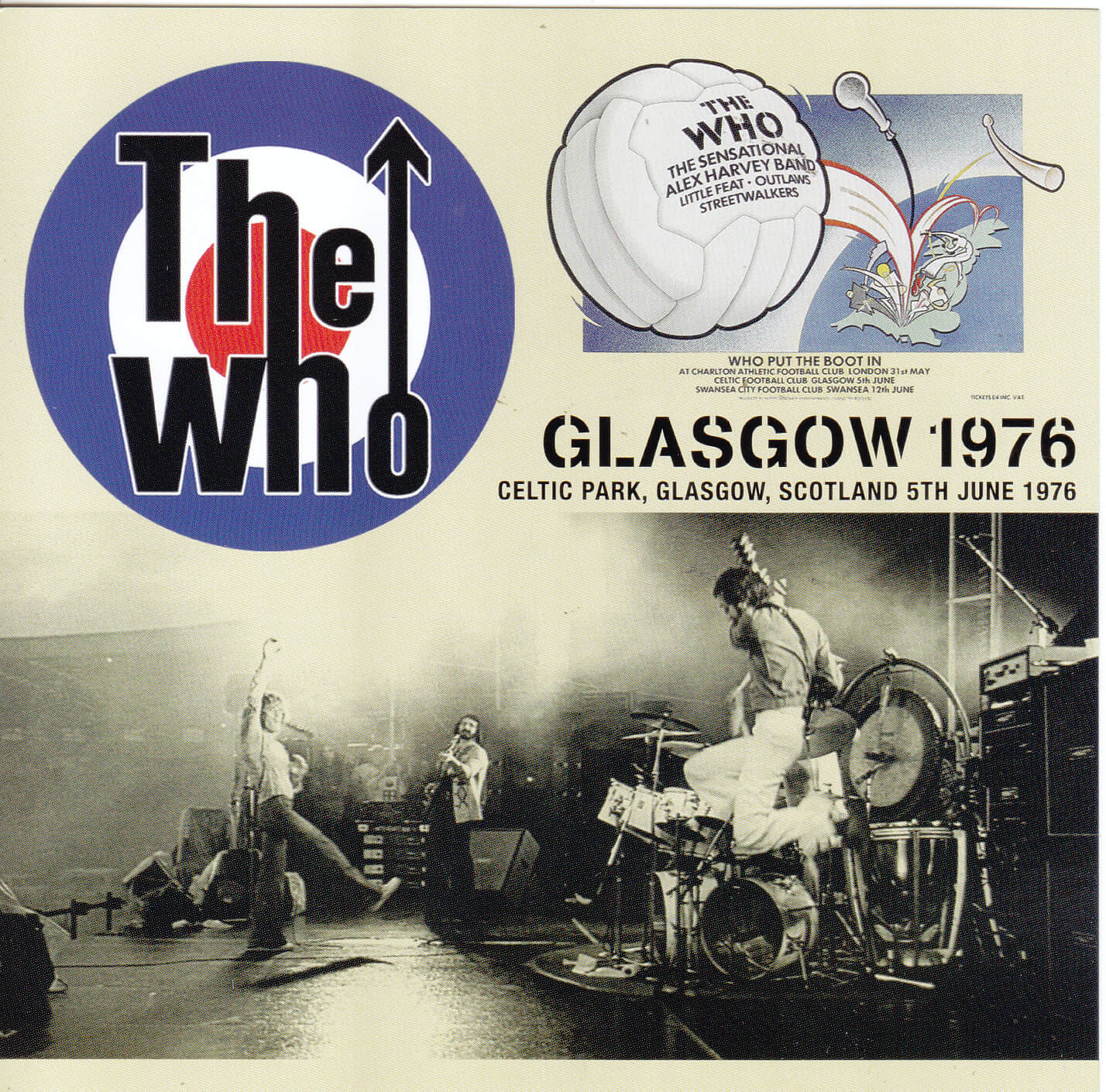 who-76glasgow-non-label1.jpg
